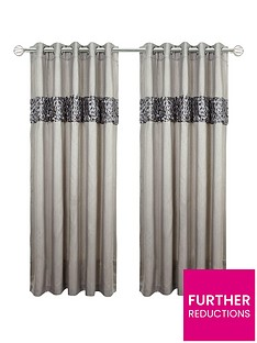 mia-eyelet-curtains