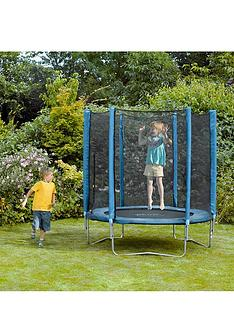 plum-blue-6ft-trampoline-and-enclosure