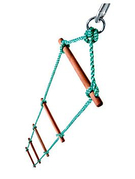 plum-5-rung-rope-ladder