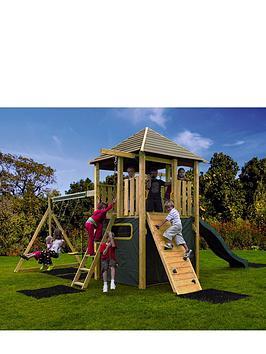 plum-warthog-wooden-playcentre