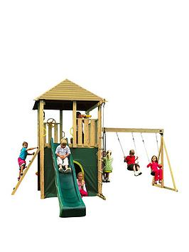 plum-warthog-wooden-playcentre