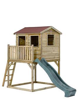 plum-premium-adventure-playhouse