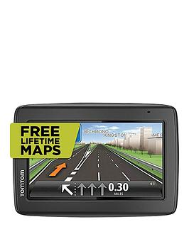 tomtom-start-25-we-5-inch-satellite-navigation-unit-with-lifetime-mapsnbsp