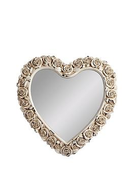 gallery-heart-shaped-mirror-with-rose-detail