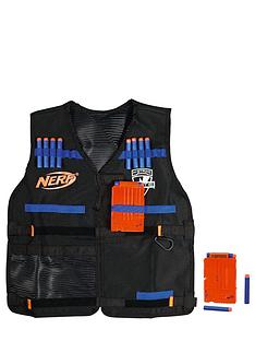 nerf-n-strike-elite-tactical-vest