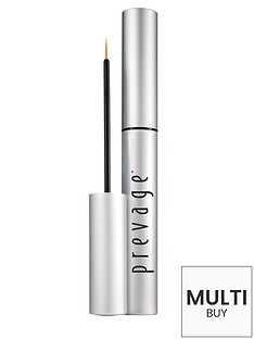 elizabeth-arden-prevage-clinical-lash-and-brow-enhancing-serumnbspamp-free-elizabeth-arden-i-heart-eight-hour-limited-edition-lip-palette