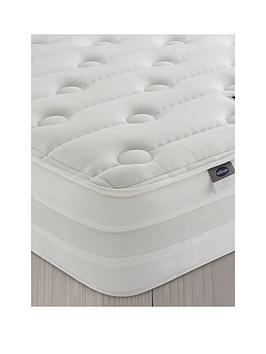 silentnight-paige-1400-pocket-ortho-mattress-firm