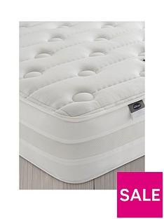 silentnight-paige-eco-1400-pocket-mattress-firm