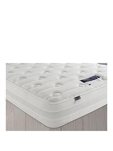 silentnight-mirapocket-paige-1400-ortho-mattress-firm