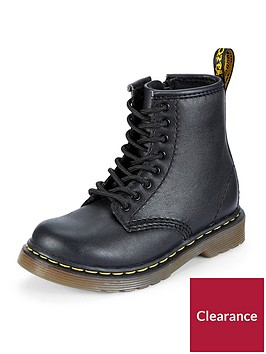 dr-martens-8175-lace-up-zip-kids-leather-boots