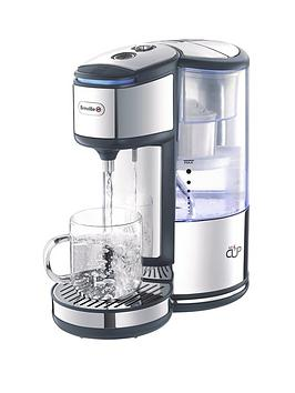 breville-vkj367-brita-hot-cup-water-dispenser