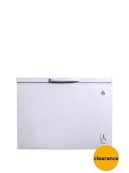swan-sr5320w-292-litre-chest-freezer