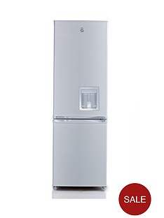 swan-sr5330-55cm-fridge-freezer-with-water-dispenser-white