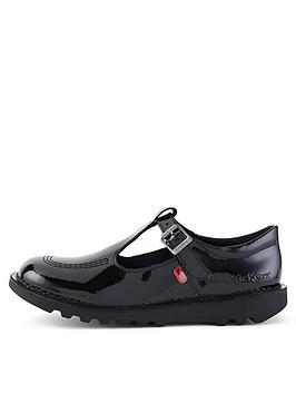 kickers-girls-kick-patent-t-bar-school-shoes-black