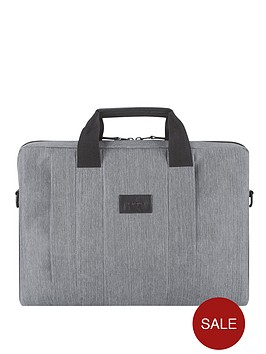 targus-tss5940eu-city-smart-laptop-case-grey