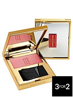 elizabeth-arden-beautiful-colour-blush-sweet-peach