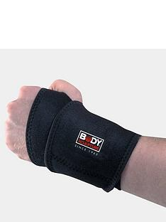 body-sculpture-wrist-support-open-patella