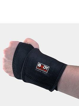 body-sculpture-wrist-support-open-patella