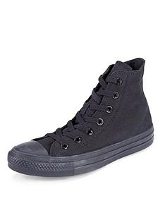91692c67415d Converse Chuck Taylor All Star Hi-Tops