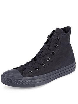 converse-chuck-taylor-all-star-monochrome-hi-boots