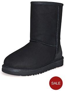 ugg-kids-classic-boots