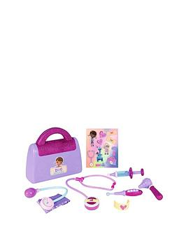 doc-mcstuffins-doctor-bag-set