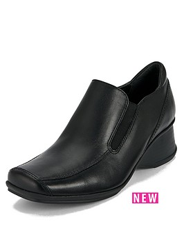 clarks-bess-lisbon-wedge-shoes