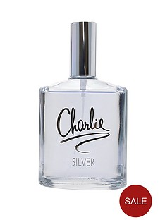charlie-silver-100ml-edt