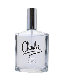 charlie-silver-100ml-edt