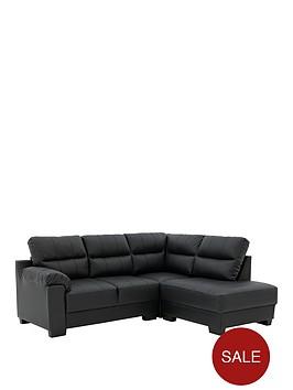 saskia-right-hand-compact-corner-chaise-sofa