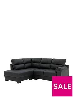 saskia-leatherreal-leather-left-hand-compact-corner-chaise-sofa