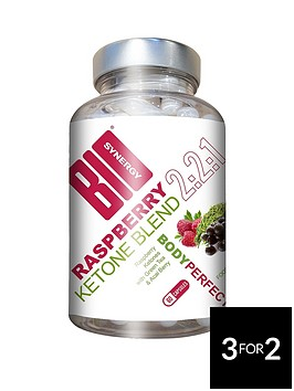 bio-synergy-raspberry-ketones-acai-and-green-tea-60-capsules
