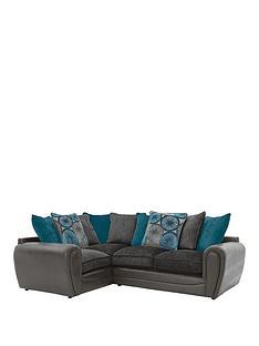 marrakesh-left-hand-double-arm-corner-group-sofa