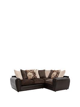 marrakesh-right-hand-double-arm-corner-group-sofa