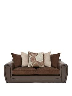 marrakesh-3-seater-scatter-back-sofa
