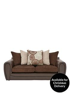 marrakesh-3-seater-scatter-back-sofa