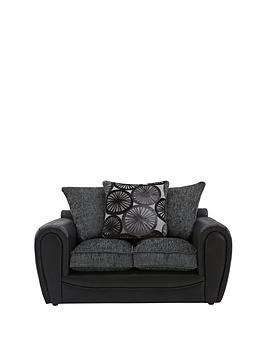 marrakesh-2-seater-sofa