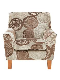 marrakesh-fabric-armchair