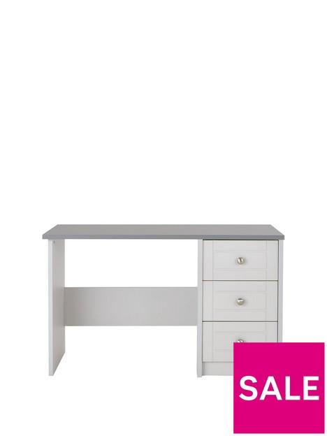 alderley-ready-assembled-multi-function-desk-nbspdressing-table