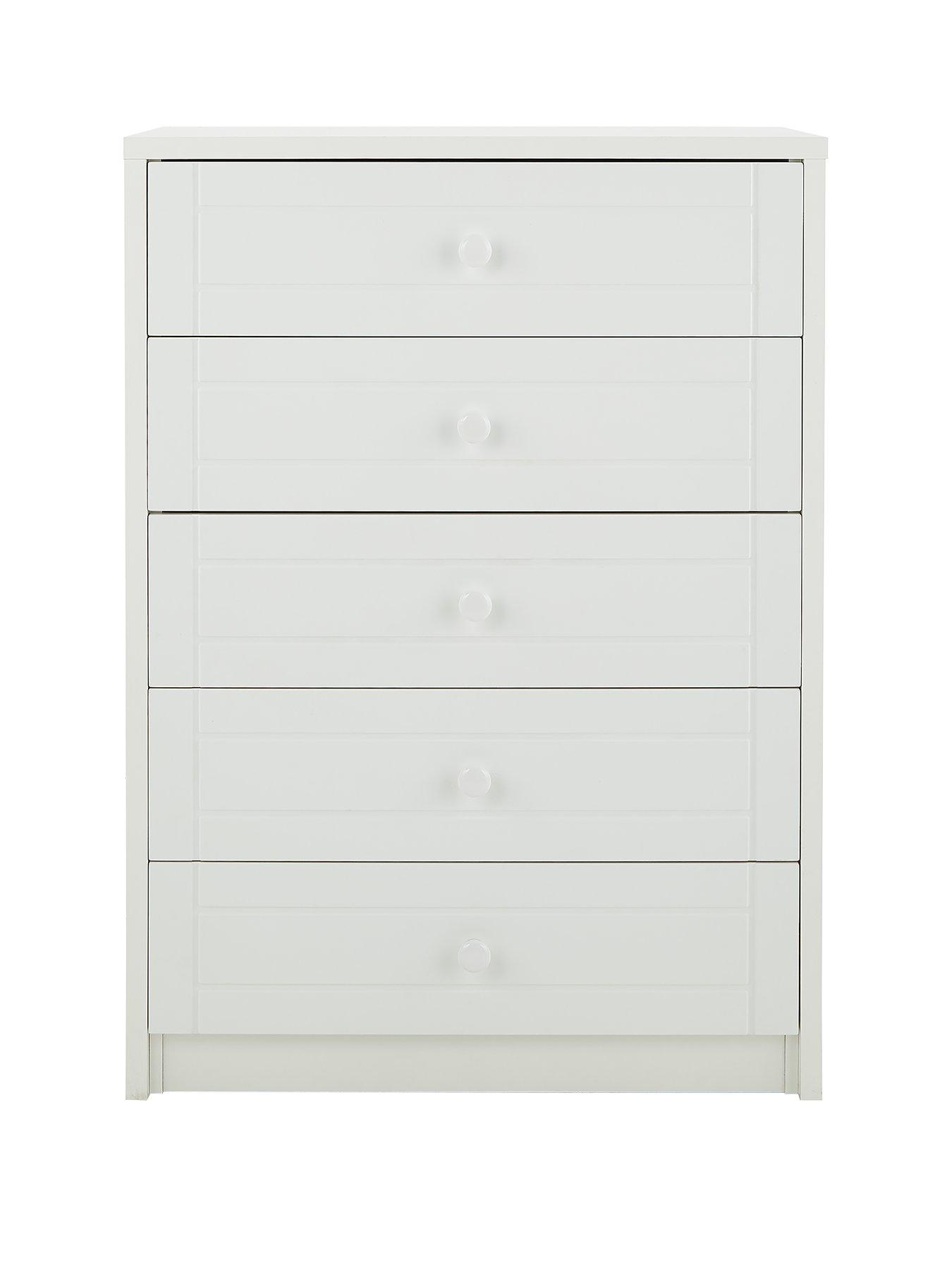 Bedroom Chest Of Drawers White Uk Ardleigh Wide Chest Of Drawers Secret Tall Chest Of Drawers