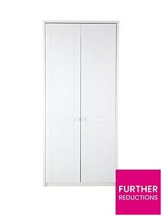 alderley-ready-assembled-2-door-wardrobe