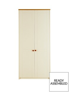 alderley-ready-assembled-2-door-wardrobe