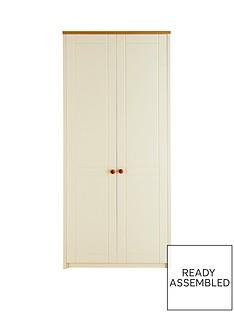 alderley-ready-assembled-2-door-wardrobenbsp