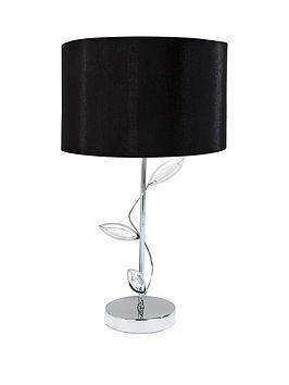 eve-3-leaf-table-lamp