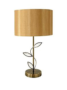 eve-3-leaf-table-lamp