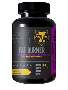 super-7-super-lean-7-fat-burner-60-capsules