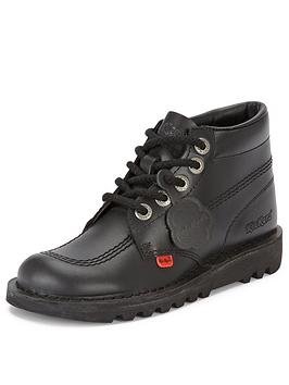 kickers-leather-mid-top-boot-with-free-back-to-school-bag