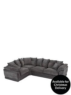 maze-scatterbacknbspleft-hand-corner-group-sofa