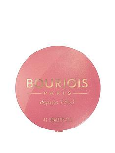 bourjois-little-round-pot-blusher-healthy-mix