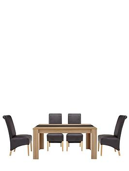 joanna-dining-table-4-sienna-chairs-buy-and-save